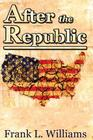 After the Republic Cover Image