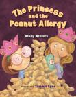 The Princess and the Peanut Allergy Cover Image