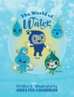 The World of Water Cover Image