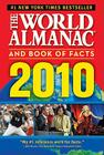 The World Almanac and Book of Facts 2010 Cover Image
