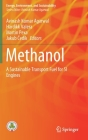 Methanol: A Sustainable Transport Fuel for Si Engines (Energy) Cover Image