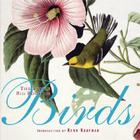 The Little Big Book of Birds Cover Image