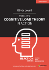 Sweller's Cognitive Load Theory in Action Cover Image