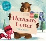 Herman's Letter Cover Image