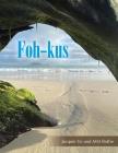 Foh-Kus Cover Image