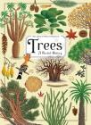 Trees: A Rooted History Cover Image