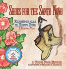 Shoes for the Santo Nino Cover Image
