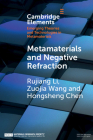 Metamaterials and Negative Refraction Cover Image