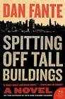 Spitting Off Tall Buildings Cover Image