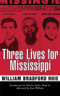 Three Lives for Mississippi Cover Image