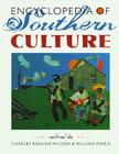 Encyclopedia of Southern Culture Cover Image