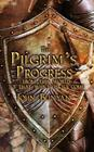 The Pilgrim's Progress: Both Parts and with Original Illustrations Cover Image