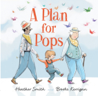 A Plan for Pops Cover Image