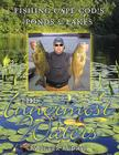 The Innermost Waters: Fishing Cape Cod's Ponds & Lakes Cover Image