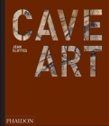 Cave Art Cover Image
