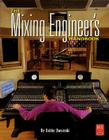 The Mixing Engineer's Handbook Cover Image