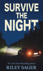 Survive the Night Cover Image