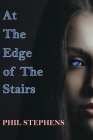 At the Edge of the Stairs Cover Image