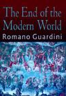 The End of the Modern World Cover Image