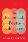 The Essential Poet's Glossary Cover Image