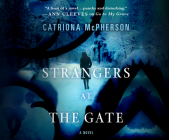 Strangers at the Gate Cover Image