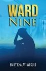 Ward Nine Cover Image