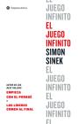 El Juego Infinito Cover Image