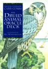 The Druid Animal Oracle Deck Cover Image