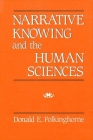 Narrative Knowing and the Human Sciences Cover Image