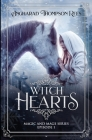 Witch Hearts Cover Image
