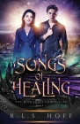 Songs of Healing Cover Image