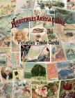 ARBUCKLES' ARIOSA COFFEE Victorian Trade Cards: An Illustrated Reference Cover Image