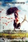 Memorias de un kamikaze Cover Image