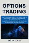 Options Trading Cover Image