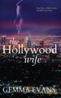 The Hollywood Wife Cover Image
