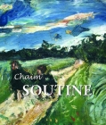 Chaim Soutine Cover Image