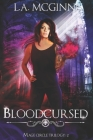 Bloodcursed: The Mage Circle Trilogy: 2 Cover Image