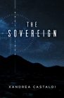 The Sovereign Cover Image