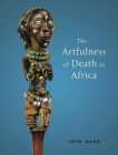 The Artfulness of Death in Africa Cover Image