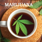 Marijuana Calendar 2020: 16 Month Calendar Cover Image