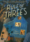 Rule of Threes Cover Image