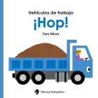 ¡Hop! Cover Image
