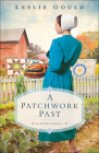 A Patchwork Past Cover Image