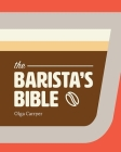 Barista's Bible Cover Image