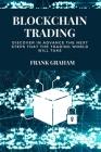 blockchain TRADING Cover Image