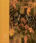 Camouflage: 100 Masters of Disguise from the Animal Kingdom Cover Image