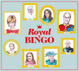 Royal Bingo Cover Image