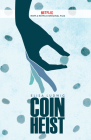 Coin Heist Cover Image