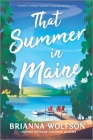 That Summer in Maine Cover Image