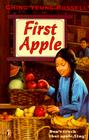 First Apple Cover Image